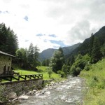 ItaliAdesso-vakantie-bestemming-noord-italie-carona-brembo-2