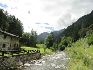 vakantie, noord-italie, valle-brembana, carona, actieve-vakantie, wintersport