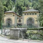 ItaliAdesso-vakantie-bestemming-noord-italie-carona-enel