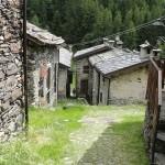 ItaliAdesso-vakantie-bestemming-noord-italie-carona-omgeving-borgo