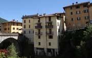 ItaliAdesso, vakantie-bestemming, noord-italie, valle-brembana, san-giovanni-bianco.