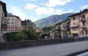 ItaliAdesso, vakantie-bestemming, noord-italie, san-giovanni-bianco.