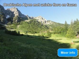 Orobische-Alpen, Valle-Brembana, Noord-Italie, vakantie, ItaliAdesso