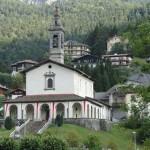 Vakantie-bestemming-Noord-Italie-Oltre-il-Colle
