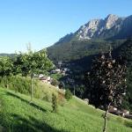 Vakantie-bestemming-Noord-Italie-Oltre-il-Colle-BG (1)