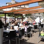 Vakantie-bestemming-Noord-Italie-Oltre-il-Colle-BG (2)