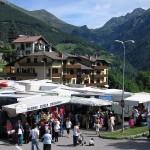 Vakantie-bestemming-Noord-Italie-Oltre-il-Colle-BG (5)