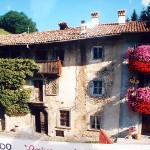 Vakantie-bestemming-Noord-Italie-Oltre-il-Colle-BG (6)