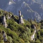 Vakantie-bestemming-Noord-Italie-Oltre-il-Colle-BG (9)