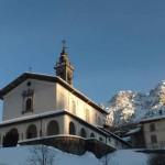 Vakantie-bestemming-Noord-Italie-Oltre-il-Colle-in de winter