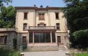 Vakantie-bestemming, Noord-Italie, Valle-Brembana, Zogno, ItaliAdesso.