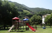 actieve-vakantie, noord-italie, met kinderen.
