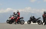 actieve-vakantie, noord-italie, motorrijden