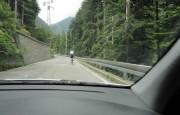 actieve-vakantie, noord-italie, autotochten, motorrijden