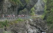 actieve-vakantie, noord-italie, wielrennen