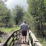 actieve-vakantie-wandelen-noord-italie-valle-brembana-orobische-alpen (1)