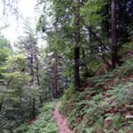 actieve-vakantie-wandelen-noord-italie-valle-brembana-orobische-alpen (2)