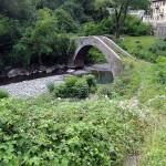 actieve-vakantie-wandelen-noord-italie-valle-brembana-orobische-alpen (5)