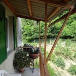 bed-and-breakfast-valle-brembana-noord-italie-sopra-il-portico (2)