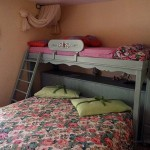 bed-and-breakfast-valle-brembana-noord-italie-sopra-il-portico (3)