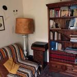 bed-and-breakfast-valle-brembana-noord-italie-sopra-il-portico (4)