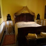 bed-and-breakfast-valle-brembana-noord-italie-sopra-il-portico (5)