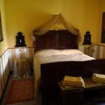 bed-and-breakfast-valle-brembana-noord-italie-sopra-il-portico (5)