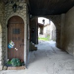 bed-and-breakfast-valle-brembana-noord-italie-sopra-il-portico (6)