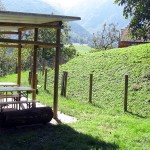 bed-and-breakfast-valle-brembana-noord-italie-sopra-il-portico (7)