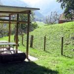 bed-and-breakfast-valle-brembana-noord-italie-sopra-il-portico (7)