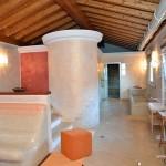 hotel-centrale-san-pellegrino-valle-brembana (2)