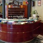 hotel-centrale-san-pellegrino-valle-brembana (4)