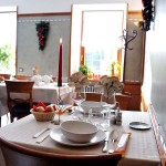 hotel-centrale-san-pellegrino-valle-brembana (5)