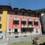 hotel-noord-italie-carona-la-locanda-dei-cantu-buitenkant-2