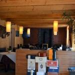 hotel-noord-italie-carona-locanda-dei-cantu (3)