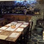 hotel-noord-italie-carona-locanda-dei-cantu (4)