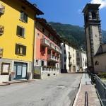hotel-noord-italie-carona-locanda-dei-cantu (5)