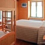 hotel-noord-italie-carona-locanda-dei-cantu (6)