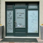 hotel-noord-italie-carona-locanda-dei-cantu (7)
