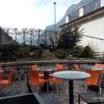 hotel-noord-italie-carona-locanda-dei-cantu (9)