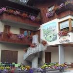 italiadesso-hotel-corona-branzi-noord-italie