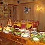italiadesso-hotel-corona-branzi-noord-italie-buffet