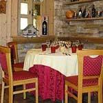 italiadesso-hotel-corona-branzi-noord-italie-eettafel