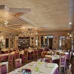 italiadesso-hotel-corona-branzi-noord-italie-eetzaal