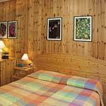 italiadesso-hotel-corona-branzi-noord-italie-slaapkamer