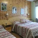 italiadesso-hotel-corona-branzi-noord-italie-slaapkamer-2