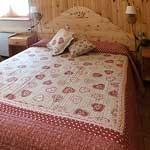italiadesso-hotel-corona-branzi-noord-italie-slaapkamer-3