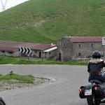 motorrijden-valle-brembana (2)