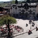 motorrijden-valle-brembana (3)
