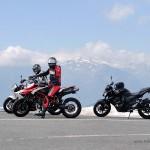 motorrijden-valle-brembana (4)